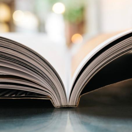 Dicas de leitura: 6 livros para quem é fã de esporte