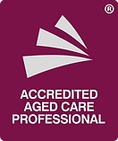 Accredited Aged Care Adviser | Financial Planner | Bendigo | Contrarian Group Financial Planning