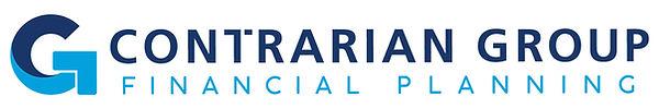 Financial Planner | Bendigo | Contrarian Group Financial Planning