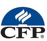 Certified Financial Planner | Damian Liddell | Financial Planning Bendigo | Contrarian Group Financial Planning