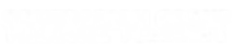 Financial Planning | Bendigo | Contrarian Group Financial Planning