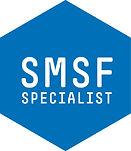 Self Managed Super Fund Specialist | Damian Liddell | Financial Planner Bendigo | Contrarian Group Financial Planning
