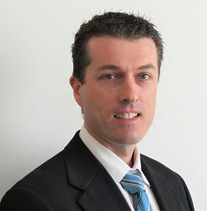 Damian Liddell Certified Financial Planner | Financial Adviser | Bendigo | Contrarian Group Financial Planning