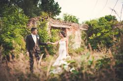 Pekas Studio Foto Vjencanje Zapresic