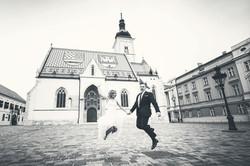 Pekas Studio Foto Vjencanje Zagreb