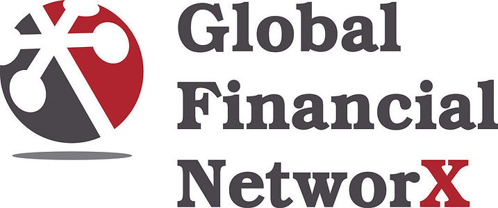 Global Financial NetworX, LLC
