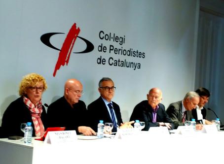 """Manifest d'alerta """"La CCMA que Catalunya necessita"""""""