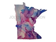 Minnesota_edited.png