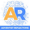Adventist Reflections.jpg