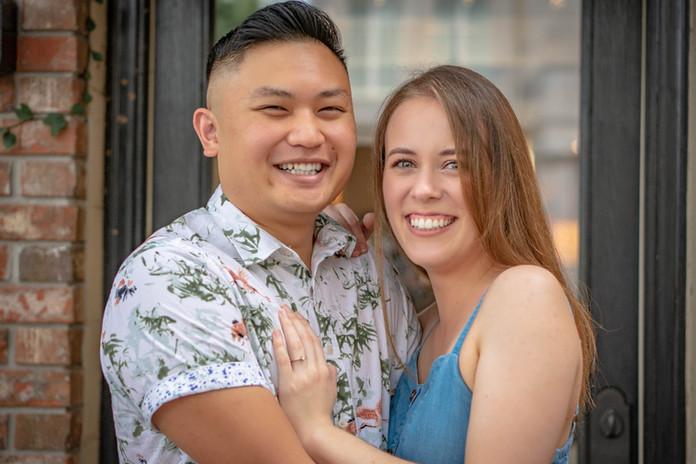Haley & Karl-2.jpg