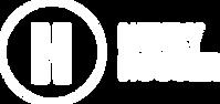 HenryHouser_logo_negatief.png