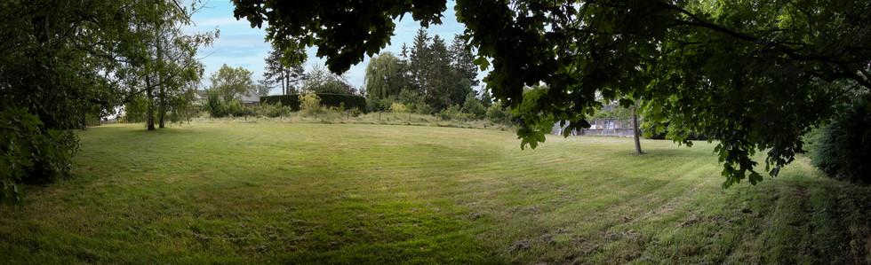 Kardinaalstraat_panorama-1.jpg