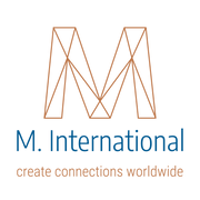 Logo M. Int_payoff.png