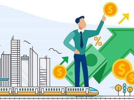 Inversiones en Entidades Financieras