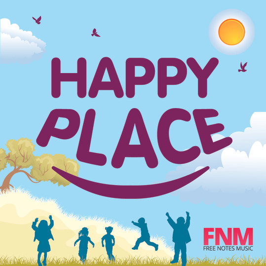 FNM030_HAPPY PLACE.jpg