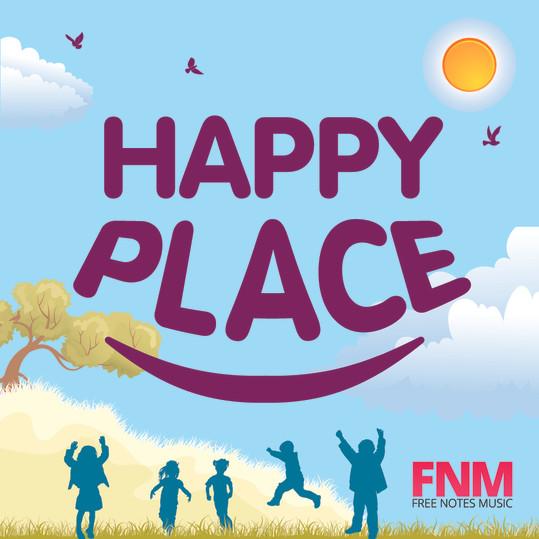 FNM030_HAPPY PLACE.jpg