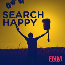 FNMXXX_SEARCH_HAPPY_SLEEVE.jpg