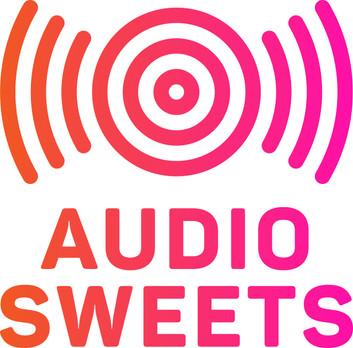 audiosweets-full-colour-white.jpg