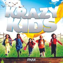 FNM053_KRAZY_KIDS.jpg