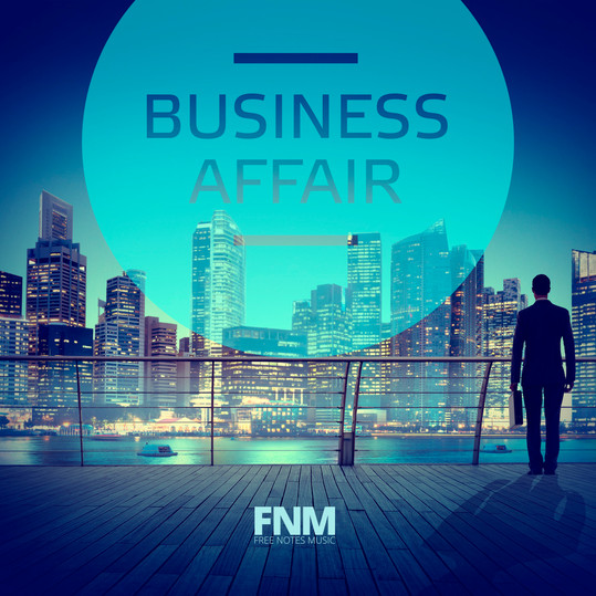 FNM088_Business_Affair.jpeg