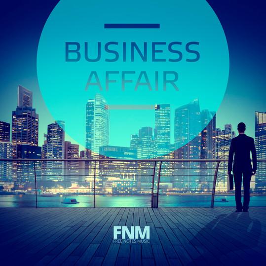 FNM088_Business_Affair.jpeg