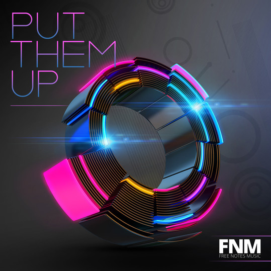 FNM040_PUT_THEM_UP.jpg