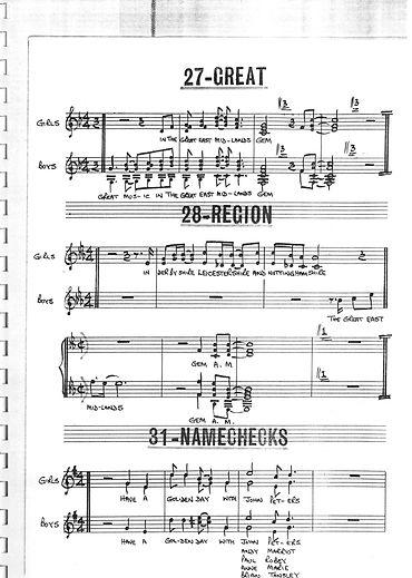 TRENT 09 VOCAL SCORES - 03.jpg