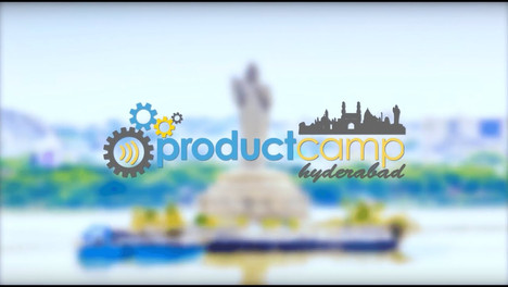 product camp hyderabad