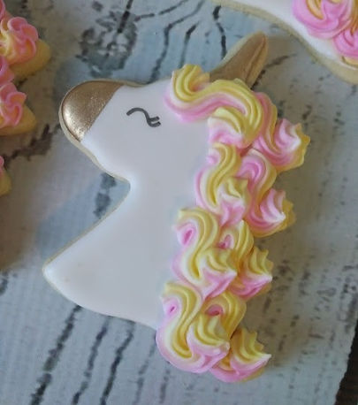 unicorncookies_edited.jpg