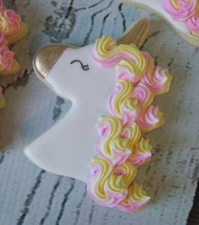 unicorncookies_edited.jpg