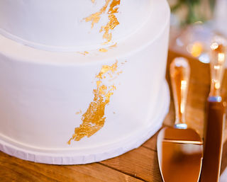 CucinaDolceWeddingCakeSubmission_5_cropp