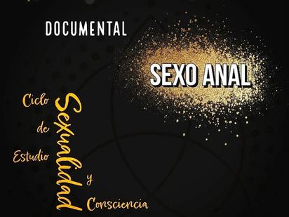 Ciclo de Estudio Sexualidad Consciente