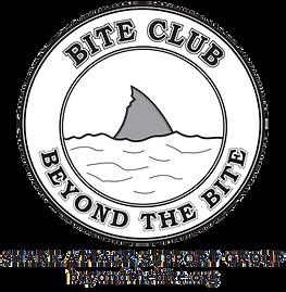 Bite-Club-logo small.png