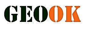 LogoGEOOK.jpg