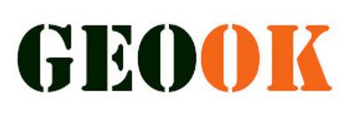 Logo GEOOK