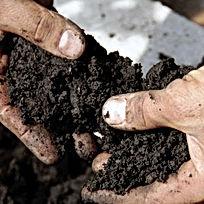 Badani gleby