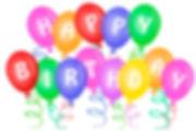 happy-birthday-text-on-balloons-david-gn