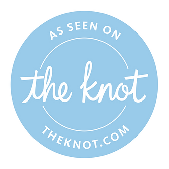 the-knot-Icon.png