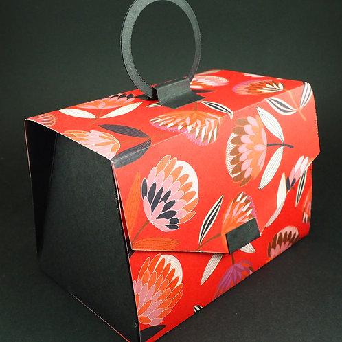 Clutch Gift Bag