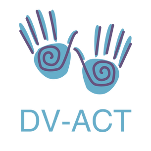 Who are DV-ACT?