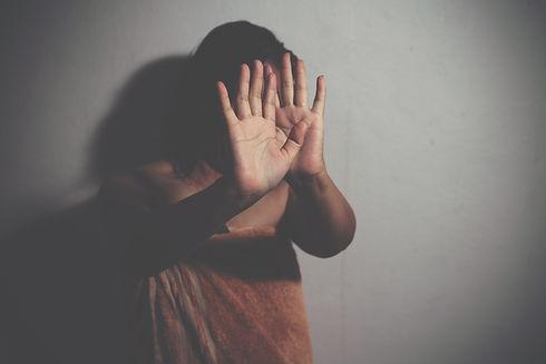 despair rape victim waiting for help.jpg