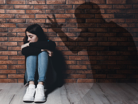 Coercive Control: Management and Safety Planning Guidance for Social Workers