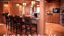 Builder Life: North Twin Builders, LLC
