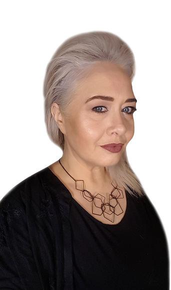 Katrín_Sylvía_Símonardóttir_mask.jpg
