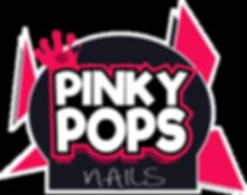 PinkyPopsNailsLogo.png