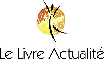 logo_livre_actualité.jpg
