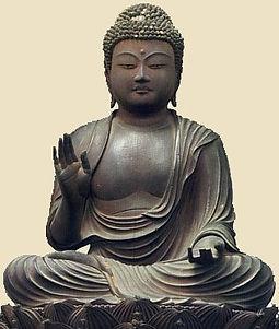 zenen-shaka-nyorai-1s.jpg