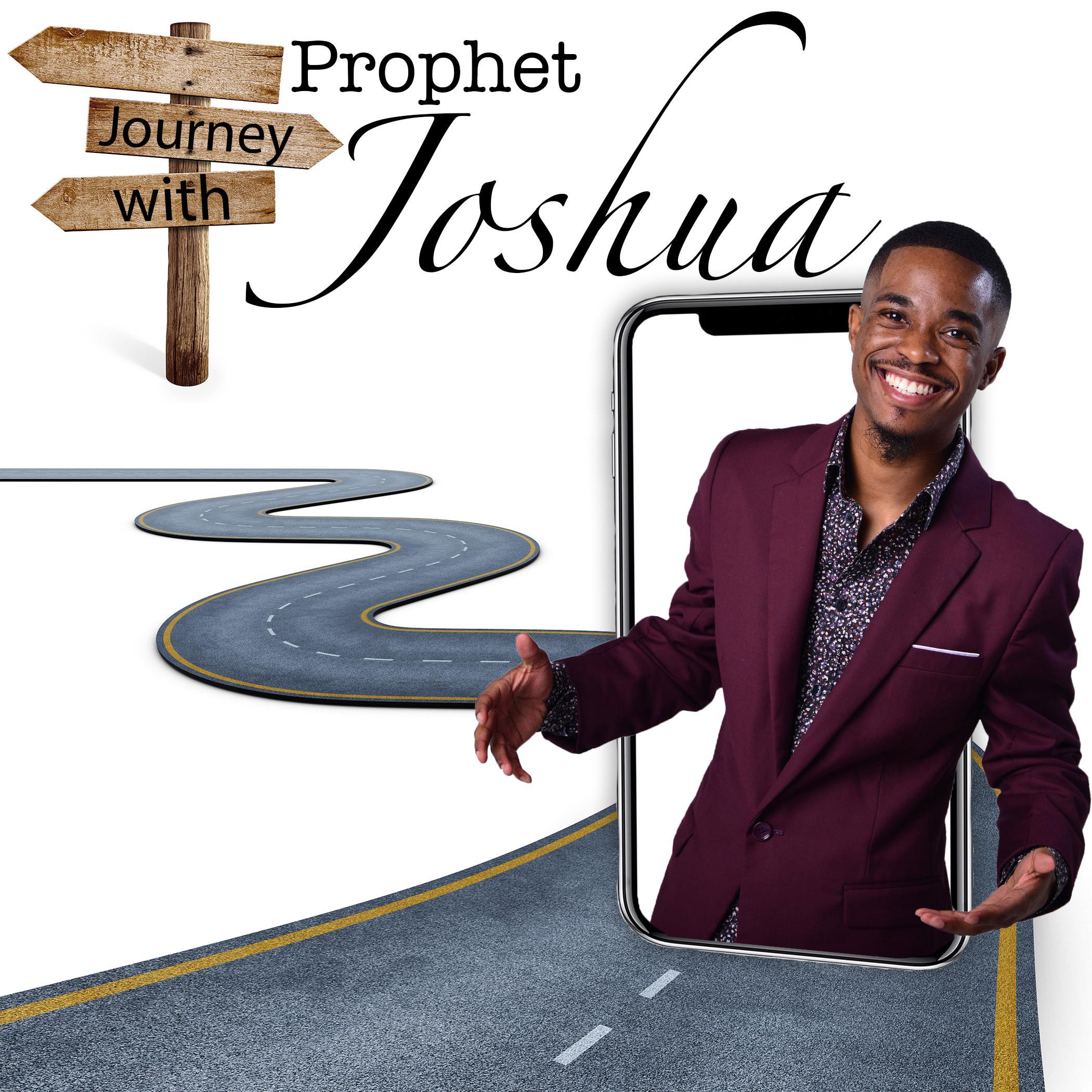 Prophetic Mentorship