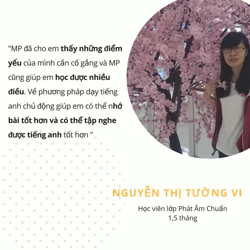 Nguyễn Thị Tường Vi.png