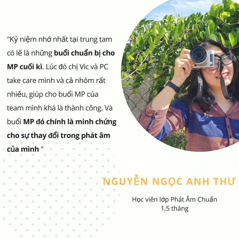 Nguyễn Ngọc Anh Thư.png
